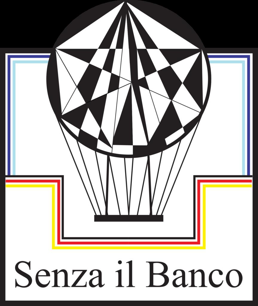 Senza il Banco_logo